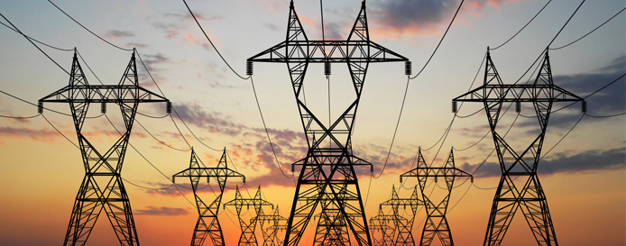 Slovenia welcomes increasing co-op with Azerbaijan in energy supply
