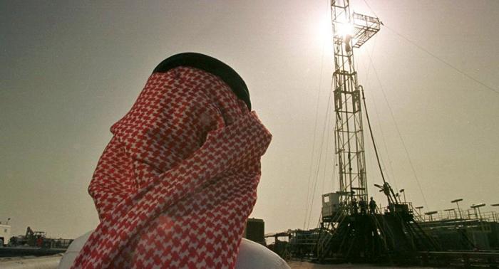 Nach Drohnenangriff: So lange kann es dauern, bis Riad Ölproduktion wiederherstellt – Reuters