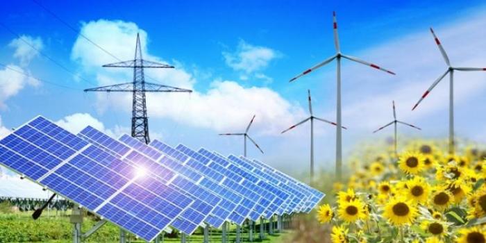 Azerbaiyán amplía la utilización defuentes de energía alternativa