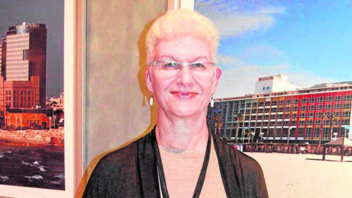 Una mujer será embajadora de Israel por primera vez