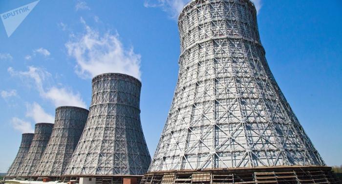 AKW Akkuyu: Rosatom kündigt Baubeginn für zweiten Energieblock bis Jahresende an