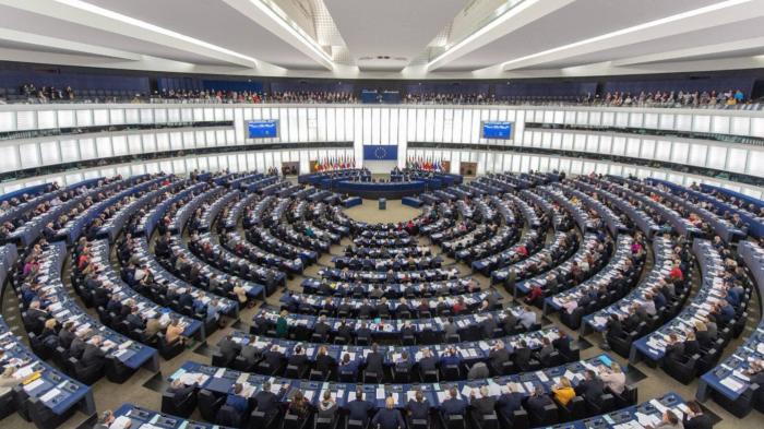 Alemania frena los planes de Bruselas y exige dejar las cuentas de la UE en el 1% del PIB