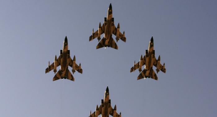 Deutschland will Stopp bei Waffenlieferungen nach Saudi-Arabien verlängern