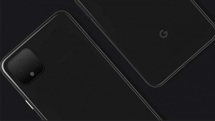 Google presentará su Pixel 4 y otras importantes novedades el 15 de octubre