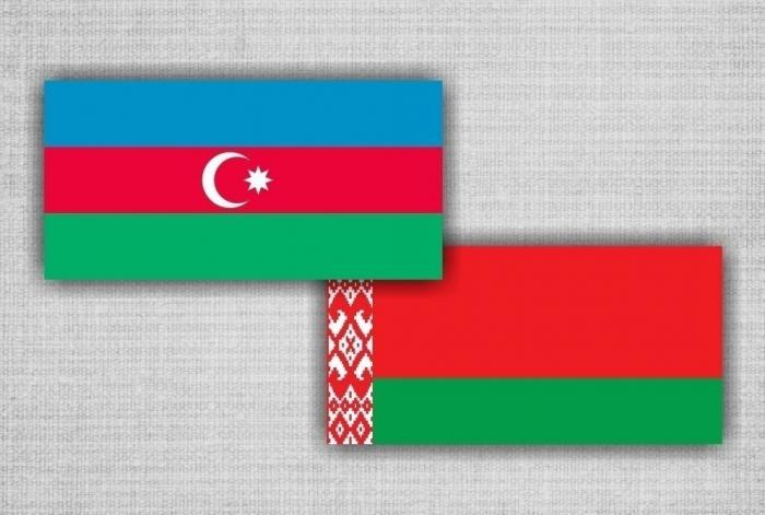 Volumen de operaciones de importación-exportación entre Bielorrusia y Azerbaiyán supera los $130 millones