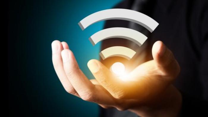 WiFi 6:   esto es todo lo que debes saber