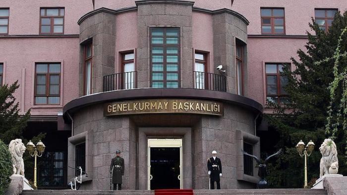 New phase begins in Turkey
