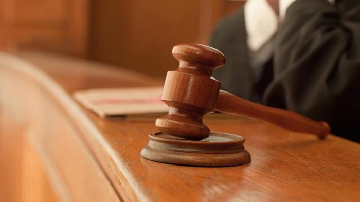 Condenado por ofrecer droga y dinero a menores a cambio de sexo