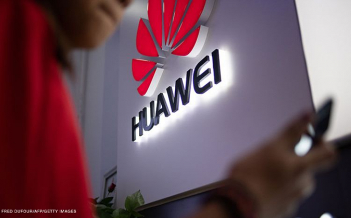 Huawei is about to unveil the Mate 30, its first flagship phone without Google services