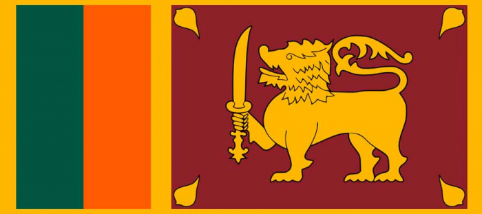 Le Sri Lanka fixe la présidentielle au 16 novembre