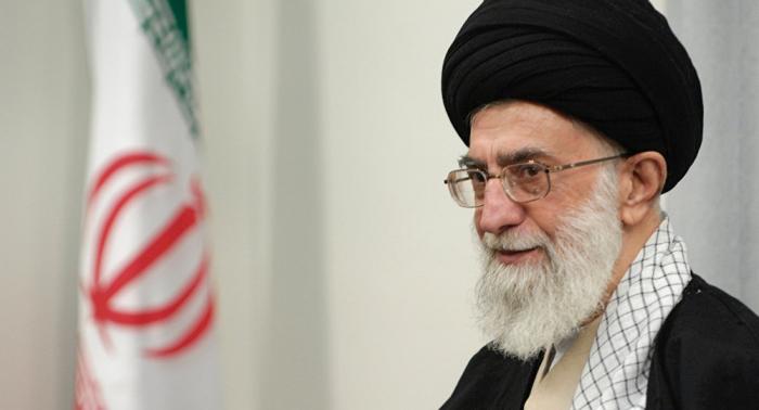 ¿Dio el líder supremo de Irán luz verde al ataque a Saudi Aramco?