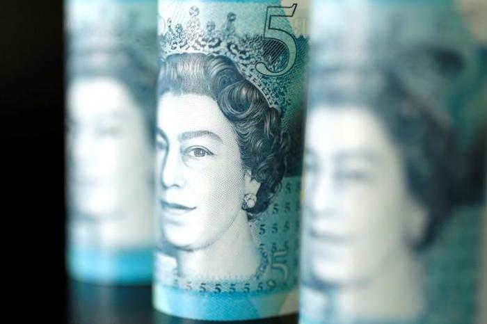 Britische Notenbank hält Leitzins gegen internationalen Trend konstant