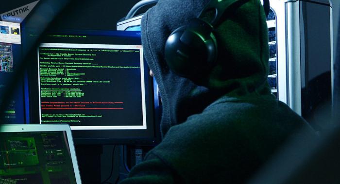 Österreichs Justizminister bestätigt Hackerangriff auf ÖVP