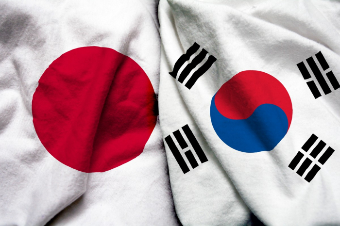 Japan agrees to hold bilateral talks with South Korea in WTO dispute