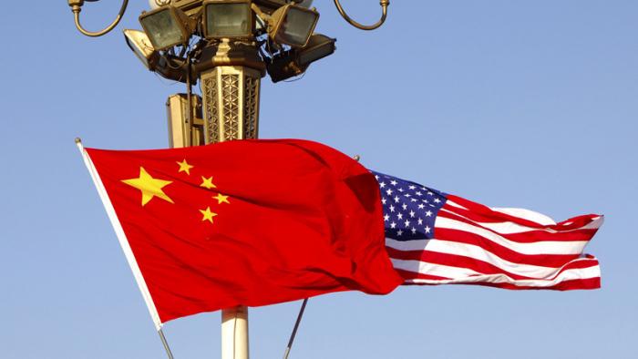 Este es el país que podría salir ganador de la guerra comercial entre EE.UU. y China