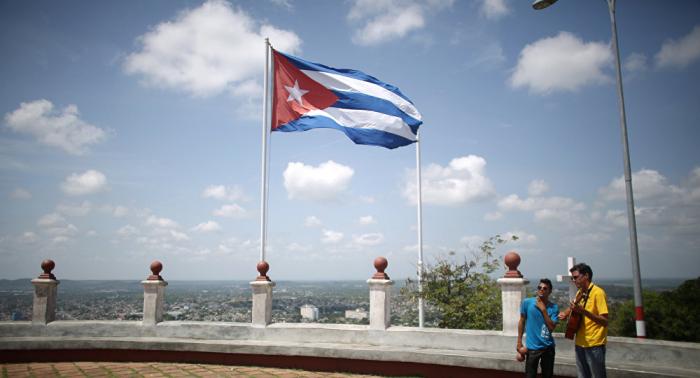 Rusia y Cuba abordarán la cooperación económica bilateral