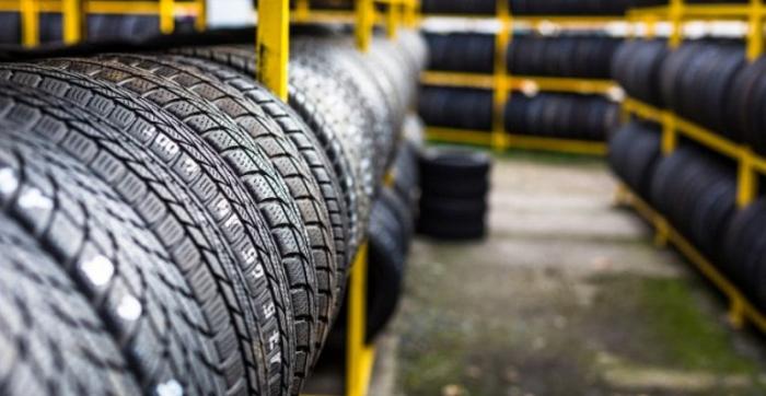 Continúan trabajos de preparación para la construcción de una fábrica de ruedas en Sumgayit
