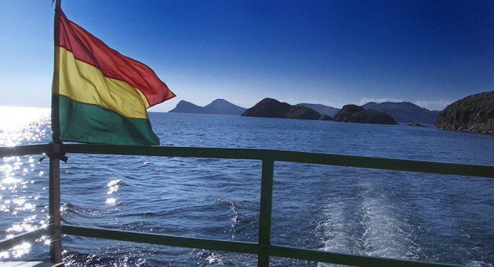 Arranca en Bolivia última etapa de campaña para elecciones generales del 20 de octubre
