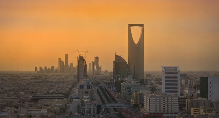 La situación en el golfo Pérsico se caldea entre preguntas e incertidumbre