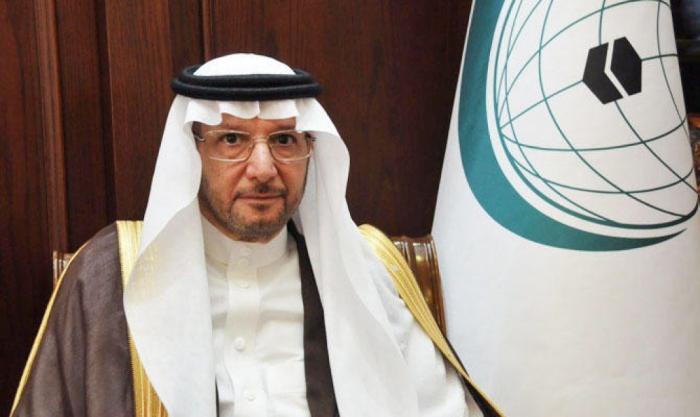El Secretario General de la OCI expresa su protesta por la declaración de Pashinián