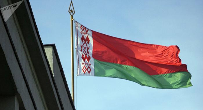 Bielorrusia, dispuesta a firmar un acuerdo de visados y readmisión con la UE