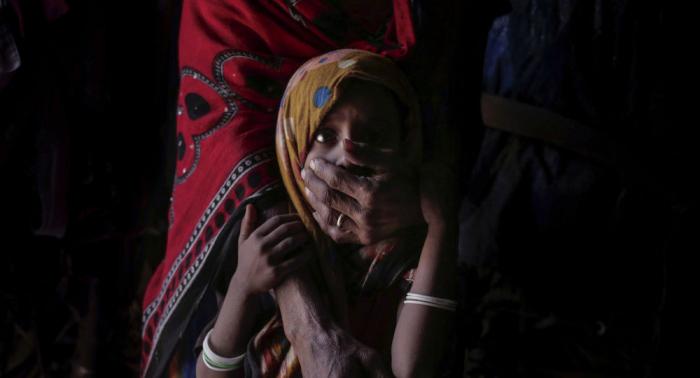 """""""Keine Rüstungsexporte für Jemen-Militärkoalition"""" – mehr als 56 NGOs fordern unbefristetes Verbot"""