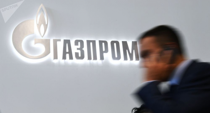 """Tricksen EU und Ukraine Gazprom aus? – Experte: """"Darum braucht die Ukraine keinen Transit-Vertrag"""""""