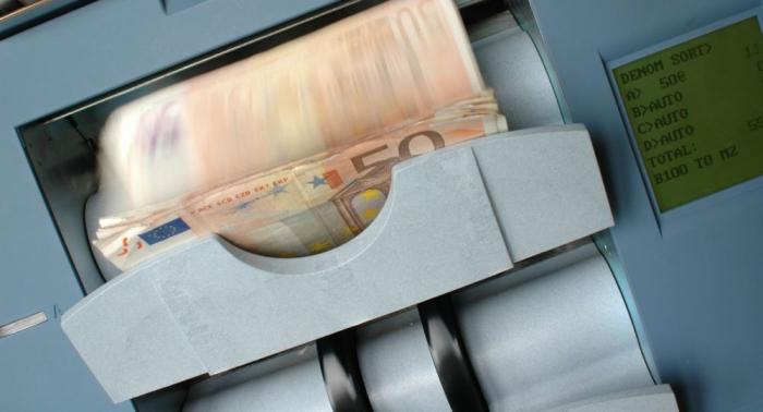 Droht Deutschland die Abschaffung des Bargelds?