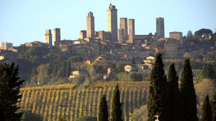 Italienische Staatsanwaltschaft ermittelt offenbar gegen 15 Gefängniswärter