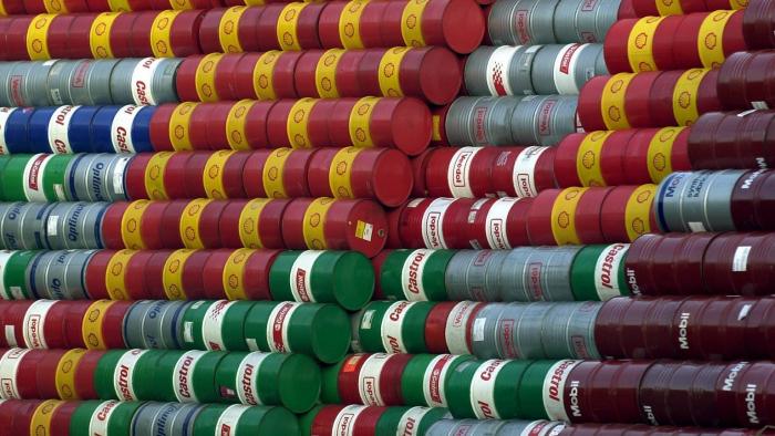 Zweifel an schneller Reparatur bremsen Ölpreis