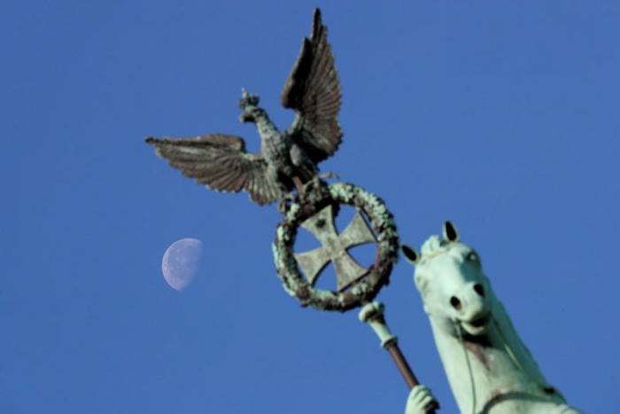Privatbanken befürchten keine schwere Rezession in Deutschland