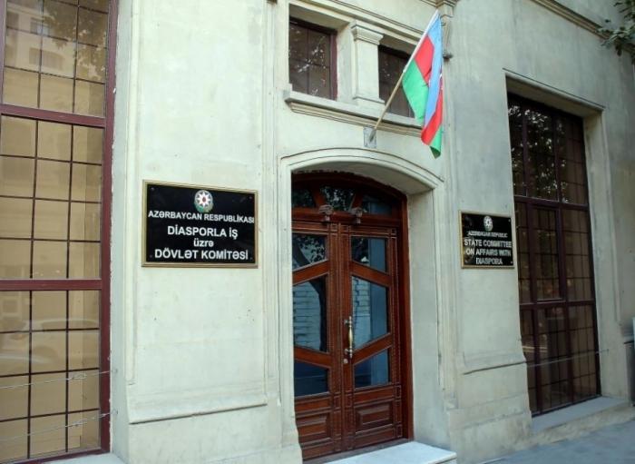 ABŞ-dakı azərbaycanlıların problemləri konqresmenlərin diqqətinə çatdırıldı