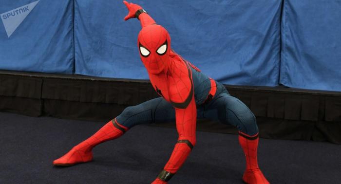 Sony y Disney llegan a un acuerdo que permite a Spider-Man quedarse en el Universo Marvel