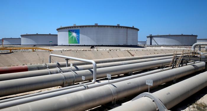وكالة: إنتاج النفط السعودي سيعود إلى المستويات العادية بأسرع مما كان متوقعا