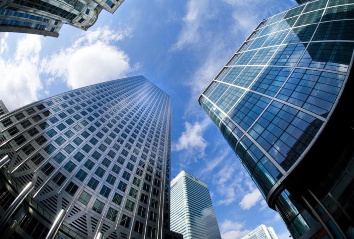 Tres acuerdos firmados con la empresa china CAMCE en Bakú