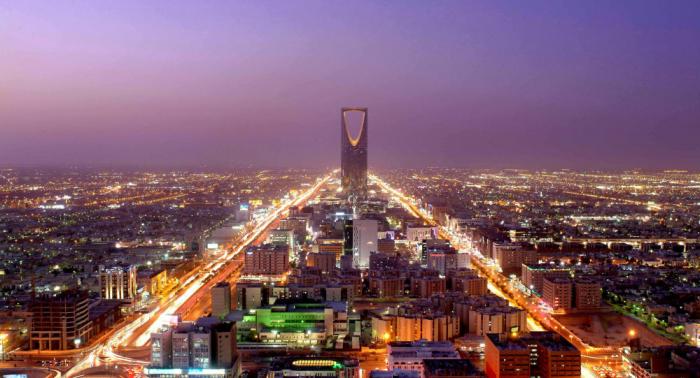 """""""بعدما رأيت تماديا في أمر الدنيا""""... مؤسس السعودية يوجه نصيحة لشعبه في وثيقة """"نادرة"""""""