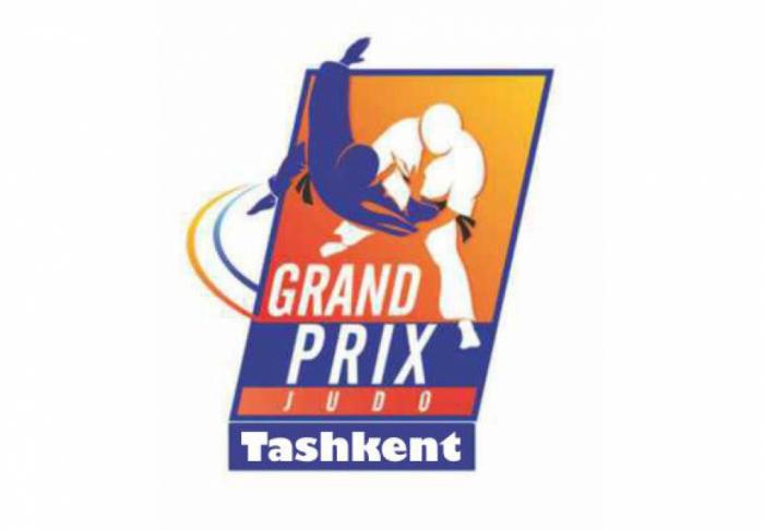 Azerbaijani judokas to contest medals at Tashkent Grand Prix 2019