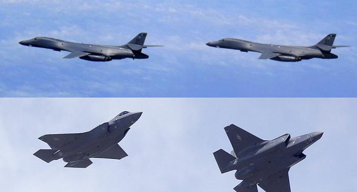 من بينها أمريكا... ثلاثة دول تقوم بالتحليق فوق روسيا للمراقبة
