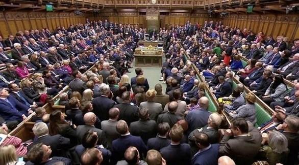 بريطانيا: تعليق عمل البرلمان حتى منتصف أكتوبر