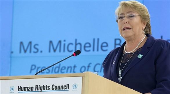 الأمم المتحدة: القتل والتعذيب مستمران في فنزويلا