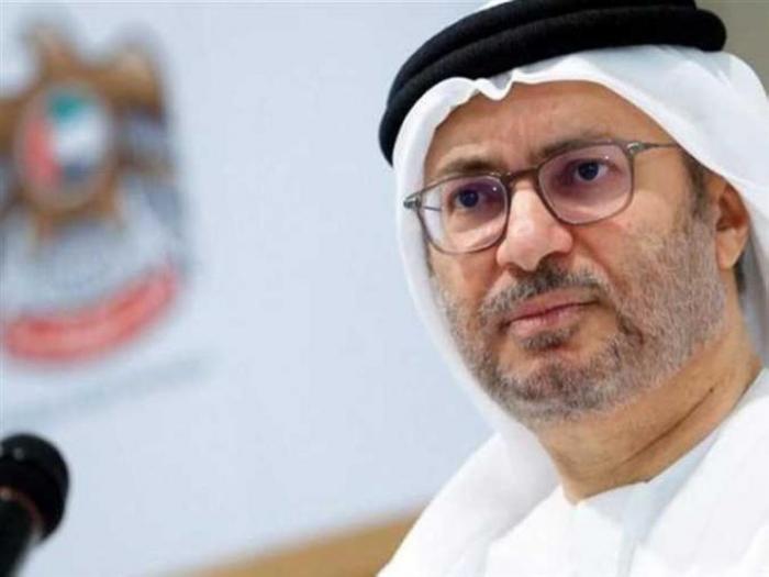 كيف يمكن تخفيف حدة التوترات الخليجية مع إيران؟