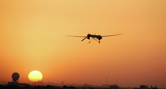 روسيا تقدم للدول العربية تقنيات حديثة لمواجهة الطائرات المسيرة