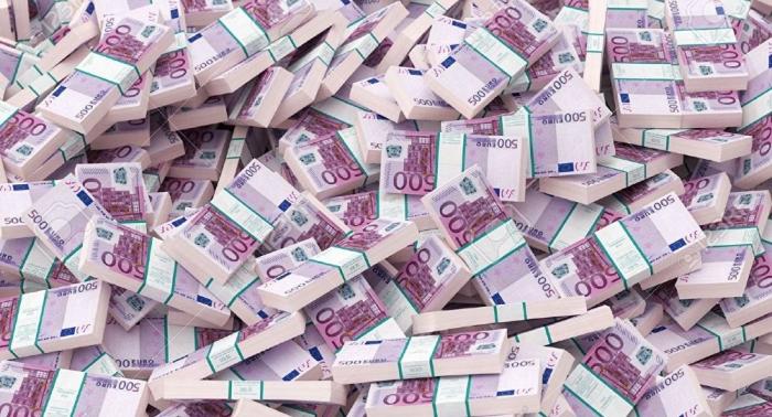 دولة أوروبية تملك أقذر أوراق نقدية في العالم