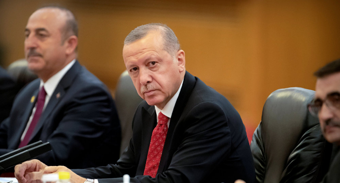 """بعد أيام من إجراء سعودي """"غير مسبوق""""... أردوغان يحذر"""
