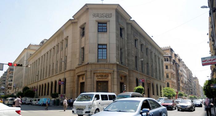 للمرة الأولى... ودائع المصريين في البنوك تبلغ 4 تريليونات جنيه