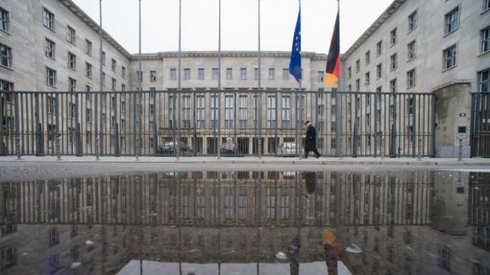 Finanzministerium rechnet mit weiter schwacher Konjunktur