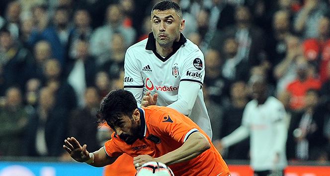 İstanbul derbisi sülhlə bitdi