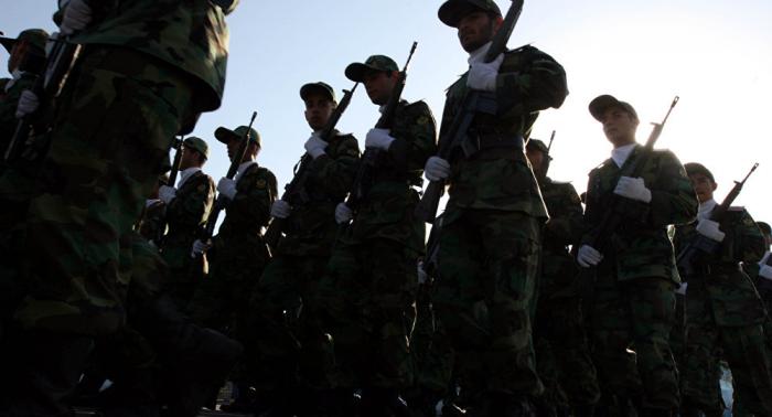 """""""الرد سيكون قاصما""""... الحرس الثوري الإيراني يوجه تهديدا إلى """"العدو"""""""
