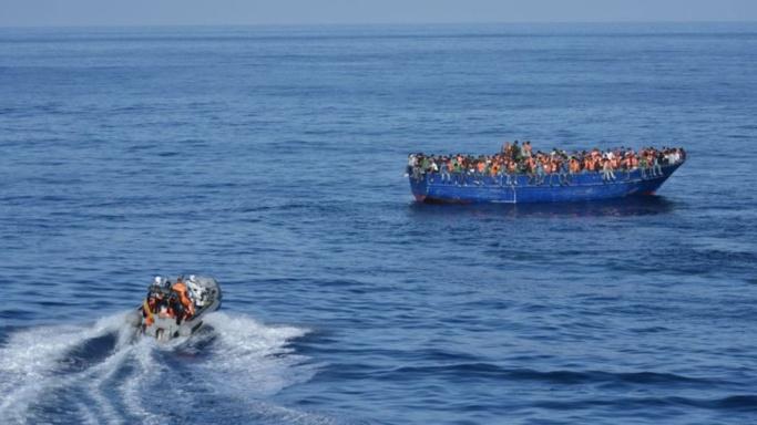 Maroc:   7 morts dans le naufrage d