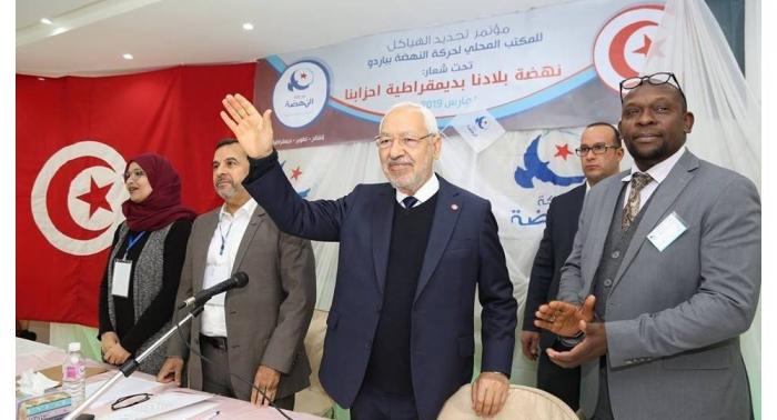 المرشحون للرئاسة التونسية اتفقوا على تعديل الدستور واختلفوا على المساواة في الإرث